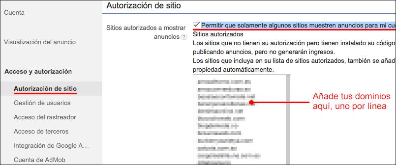 autorizacion-de-sitio-google-adsense