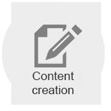 creacion-de-contenidos
