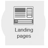 paginas-de-aterrizaje