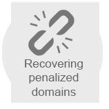 recuperar dominios penalizados