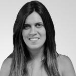 Ana María Galarza