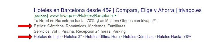 trucos para optimizar adwords