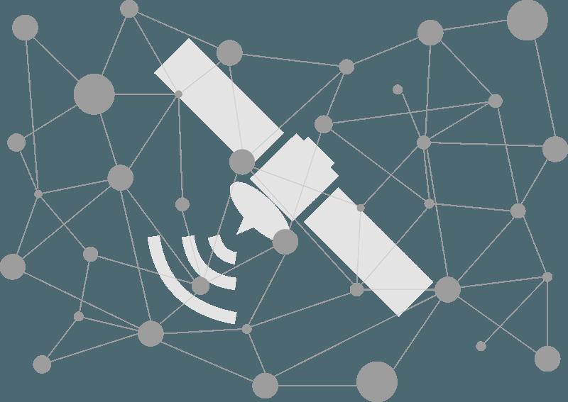 web satelite
